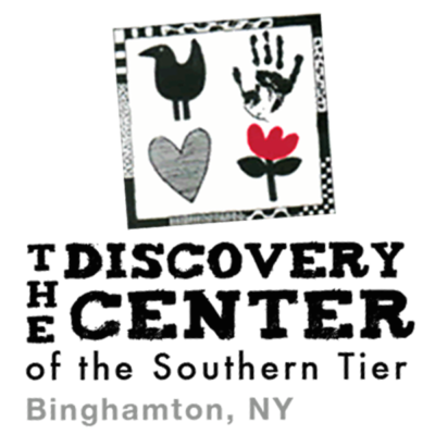 The Discovery Center of the Southern Tier