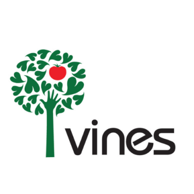 Vines (Volunteers Improving Neighborhood Environments)