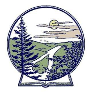 Waterman Conservation Education Center logo