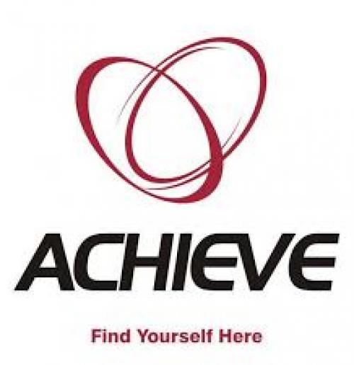 achieve ny