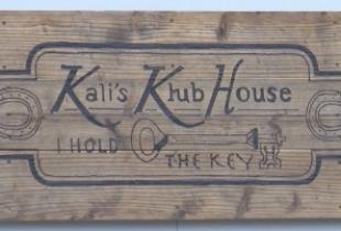 kalis klubhouse 2 (2)