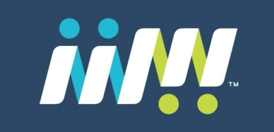 Meals on Wheels of Western Broome logo